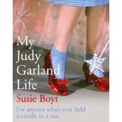 Judy garland life
