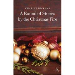 Round of stories